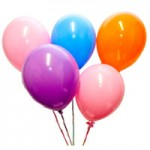 standard_party_balloons