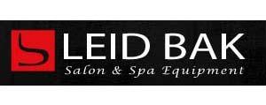 Spa & Hair Dressing Salon Equipment