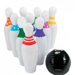 Bowling_Game_Inflatable