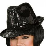Cabaret_Hat