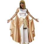 Cleopatra_Costumes_01