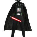 Darth_Vader_party_costume