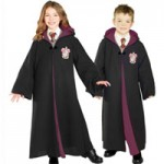 Harry_Potter_Costumes_01