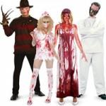 Horror_Costumes_01