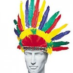 Indians_Feathers_Hats