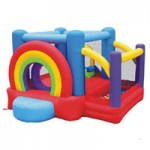 Inflatable_Castle_01
