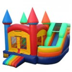 Inflatable_Castle_02