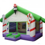 Inflatable_Castle_03