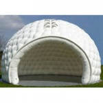 Inflatable_Castle_04