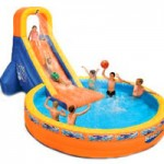 Inflatable_Water_Park_01