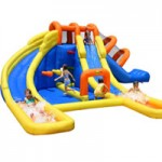 Inflatable_Water_Park_02