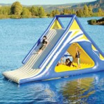 Inflatable_Water_Park_03
