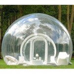 Inflatable_dome_01