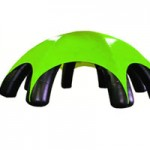 Inflatable_tent_01