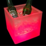 LED_champagne_bucket_01