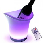 LED_champagne_bucket_02