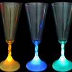 LED_champagne_cups
