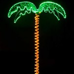 LED_palm_tree_01