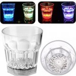 LED_party_glasses_01