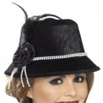Ladies_Hat_with_pearls