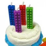 Lego_Candles_01