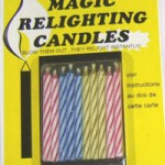 Magic_relighted_Candles_01