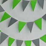 Paper_garlands_03