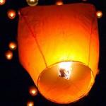 Paper_thai_lantern
