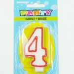 Party_Candles_Age_01