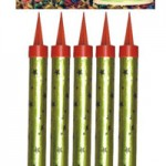 Party_Candles_fireworks_01