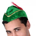 Robin_Hood_Hat
