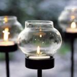 garden_lantern_02
