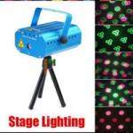 party_LED_laser_03