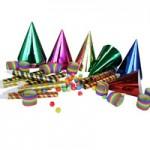 Party_Kits_01