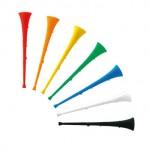 Vuvuzela_01