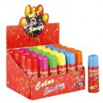 colour_string_spray_02