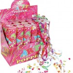 confetti_party_poppers_02