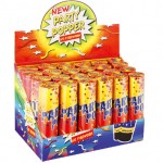 confetti_party_poppers_03
