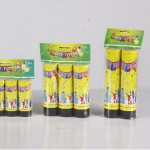 spring_party_poppers_01