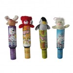 toys_party_poppers_01
