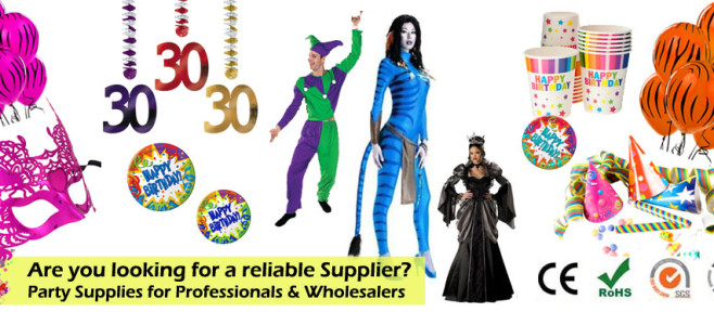 Party_supplies_Banner