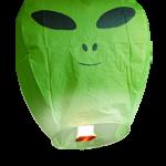 sky_lantern_alien
