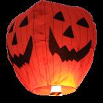 sky_lantern_halloween-orange