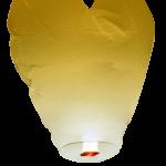 sky_lantern_heart_shape