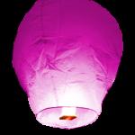 sky_lantern_pink