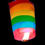 sky_lantern_rainbow