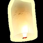sky_lantern_tube