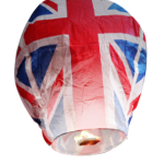 sky_lantern_union-jack