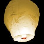 sky_lantern_white