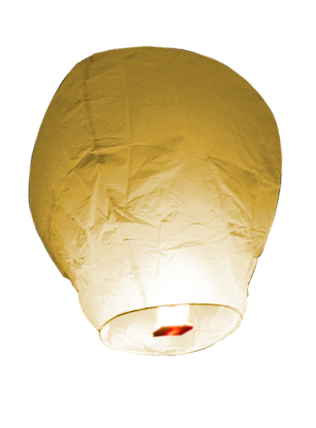 Sky Lanterns Party Supplies China